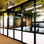 glass-office-partitions-walls